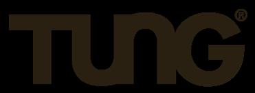 TUNG Brush & Gel Australia